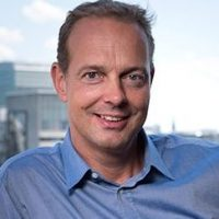 Bernd Gross - advisory board