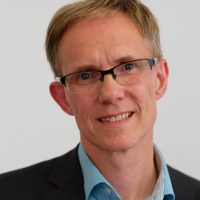 Lutz Goertz - Wissenschaftlicher Partner