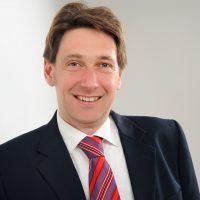 Klaus Stulle - advisory board