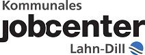 Jobcenter Lahn-Dill nutz talent digital