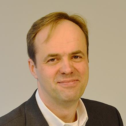 Stefan Vaillant - advisory board