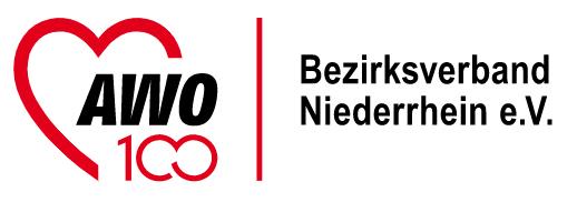 awo niederrhein nutzt talent digital