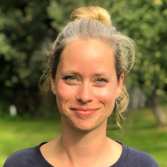 Elisabeth Hartwig