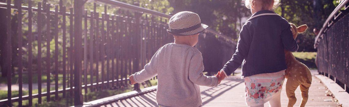Foto-für-Sicherheit-Kinder-online