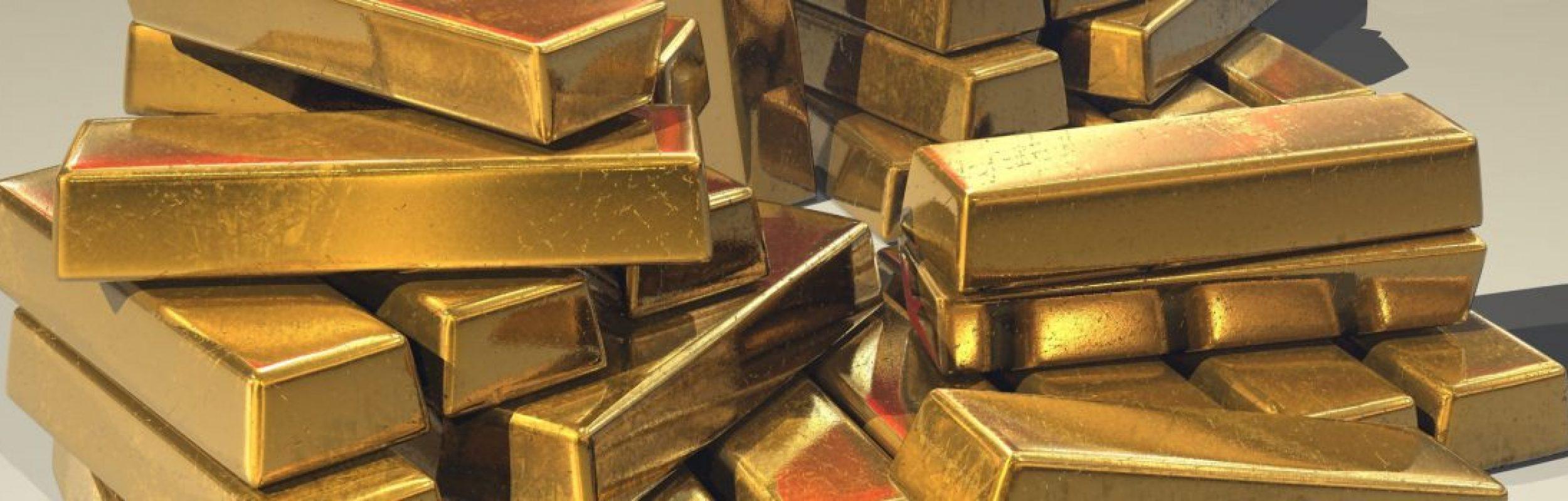bullion-gold-gold-bars-47047-scaled-on4wgzqt47ryp1eoa5v85yip71dzucivcy4cmoph2k