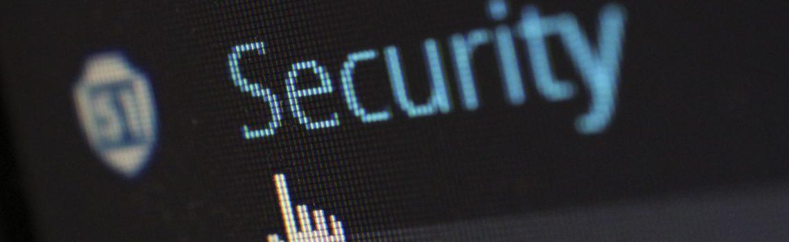 cyber-security-cybersecurity-device-60504-scaled-on4sifk0ksmdu4hgqjg7zxlxr81weykfrc58bw30rw